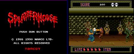 Splatterhouse01_.png