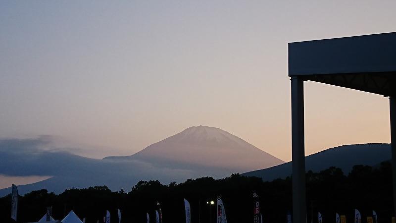 富士24ぺ⑭