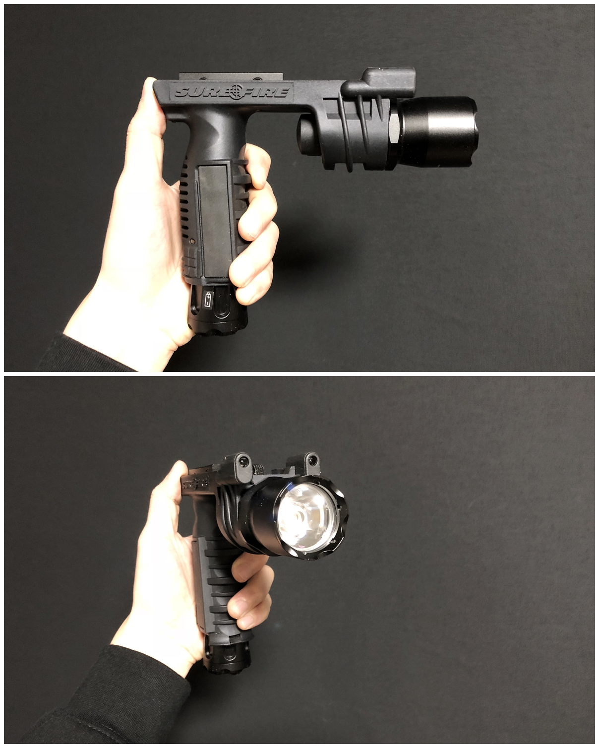 9 東京マルイ 次世代電動ガン HK416D DEVGRU デブグル アメリカ海軍特殊部隊 DEVGRU Seal Team6 新品 箱出し カスタム お勧めパーツ 取付 レビュー