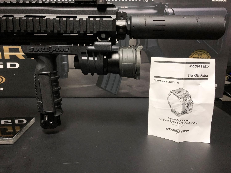 28 東京マルイ 次世代電動ガン HK416D DEVGRU デブグル アメリカ海軍特殊部隊 DEVGRU Seal Team6 新品 箱出し カスタム お勧めパーツ 取付 レビュー