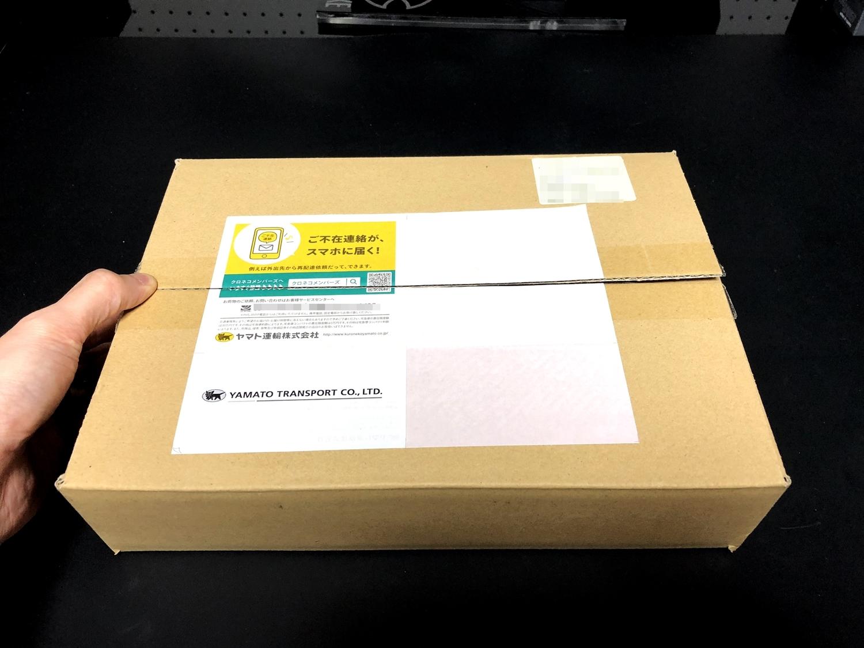 1 実物 BCM GUNFIGHTER VERTICAL GRIP MOD3 M-LOK Compatible ガンファイター バーティカル グリップ 実物 & レプリカ 違い 検証 取付 交換 正規品 新品 開封 カスタム レビュー