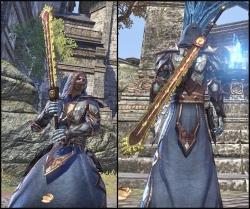闇夜を切り裂くファイナル太陽剣「ハイパーアルゴニクス」