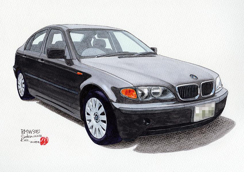 BMW318i-sedan.jpg