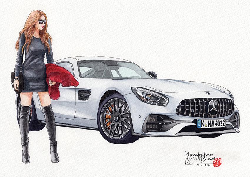MercedesBenz_AMG_GT_S.jpg