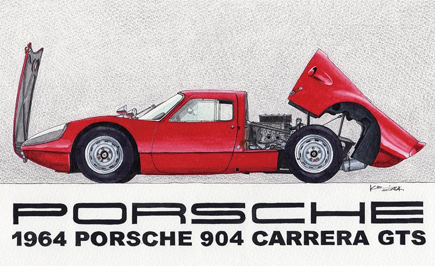 Porsche-904.jpg