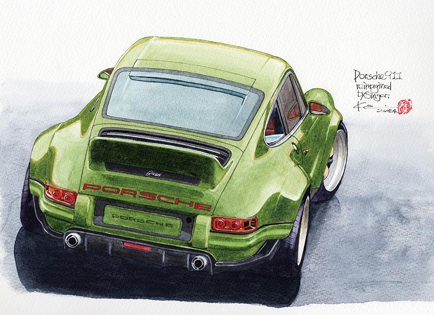 Porsche-Singer-restored-911.jpg