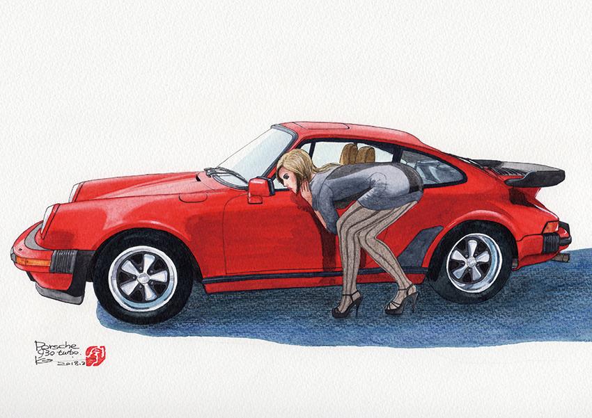 Porsche930turbo_03.jpg