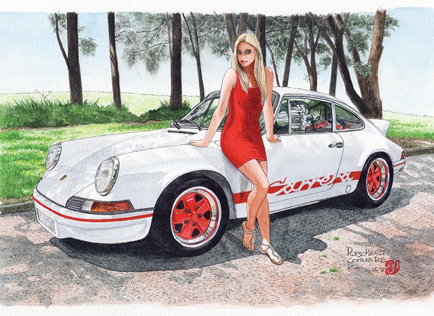 Porsche_911_carreraRS.jpg