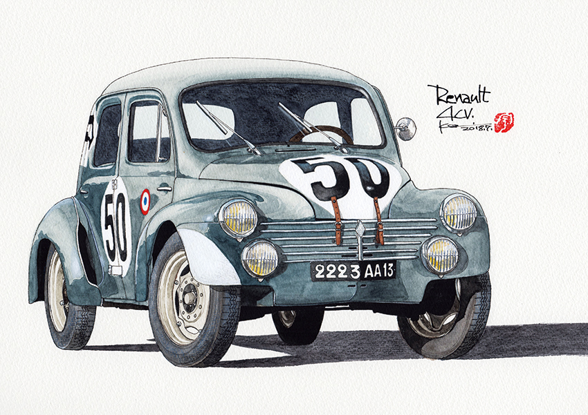 Renault_4CV.jpg