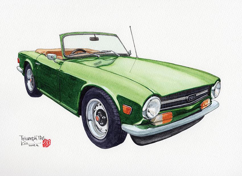 Triumph-TR6.jpg