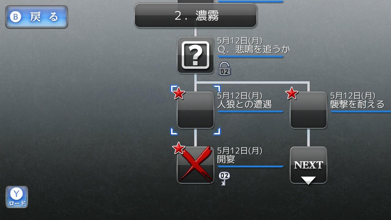 RL022.jpg