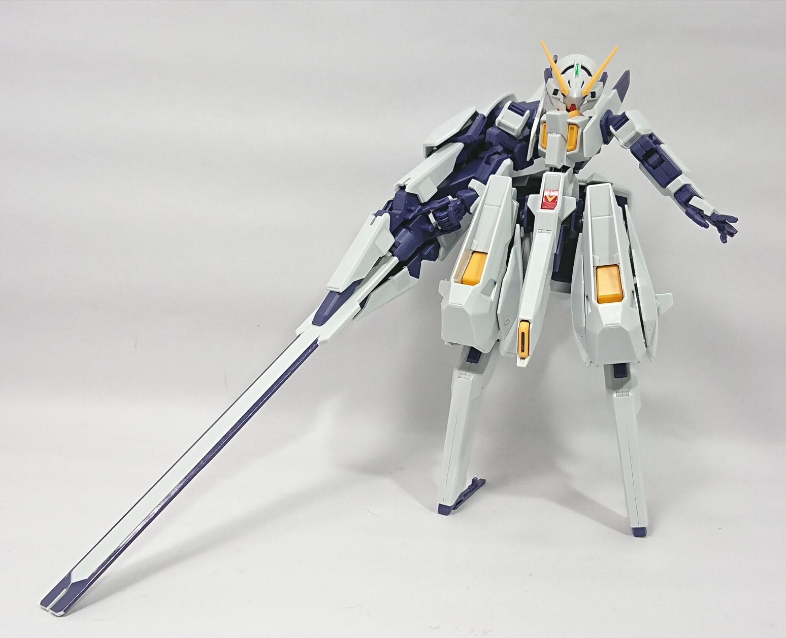 TR6-018.jpg