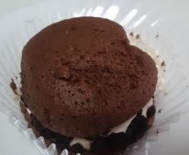 ヤマザキクッキー&クリームサンドケーキ03