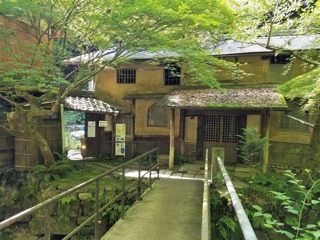 ZAC山荘02