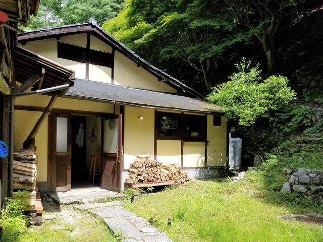 ZAC山荘03
