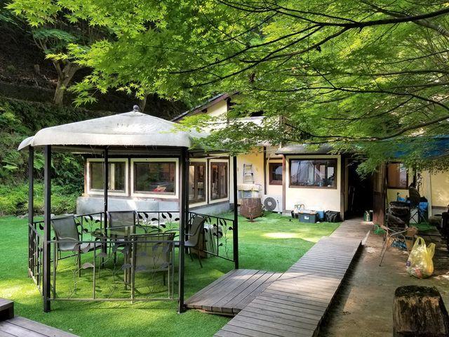 ZAC山荘06