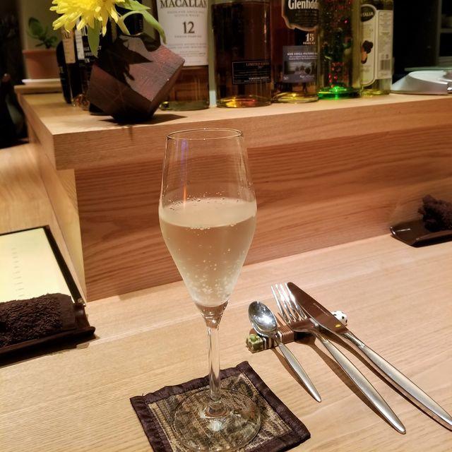ジビエ食堂3
