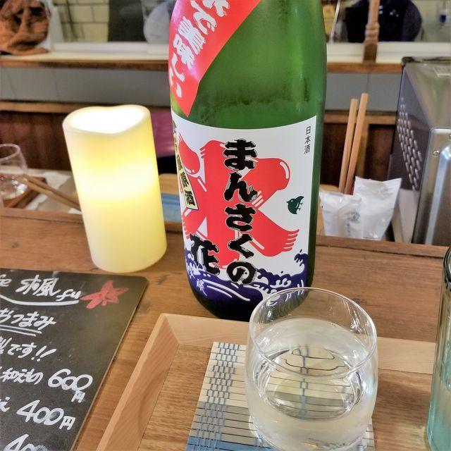sakecafe楓fu12