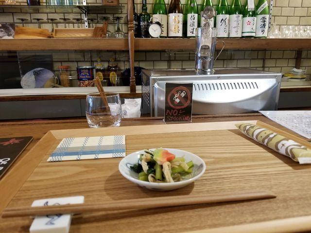 sakecafe楓fu4