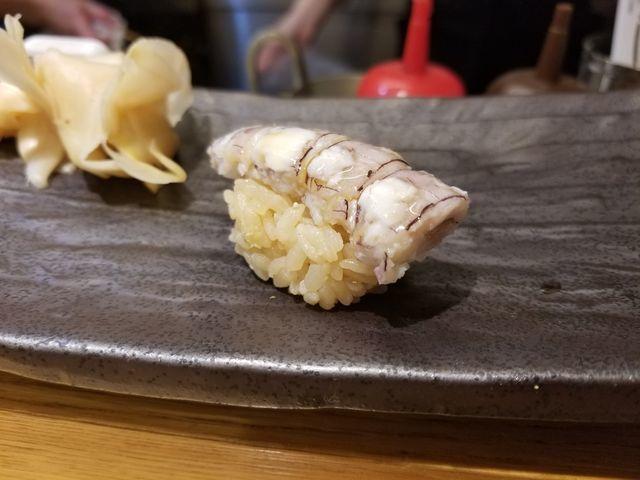 鮨味輝11