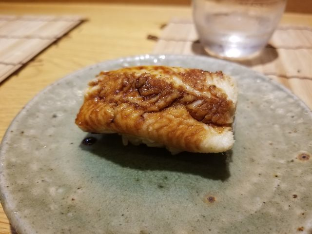 鮨味輝13