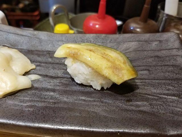 鮨味輝14