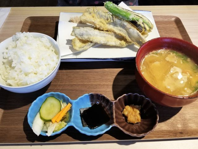 wakaya津屋7