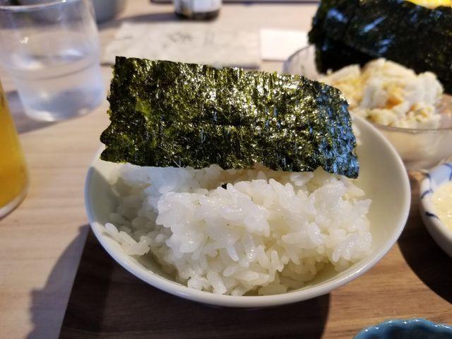 wakaya津屋10