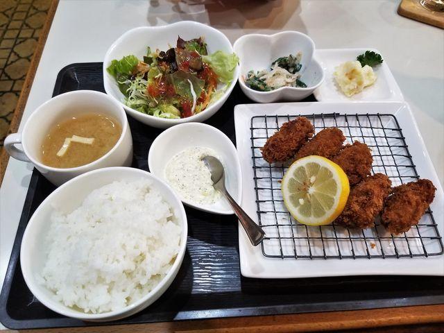 Matsubara5.jpg