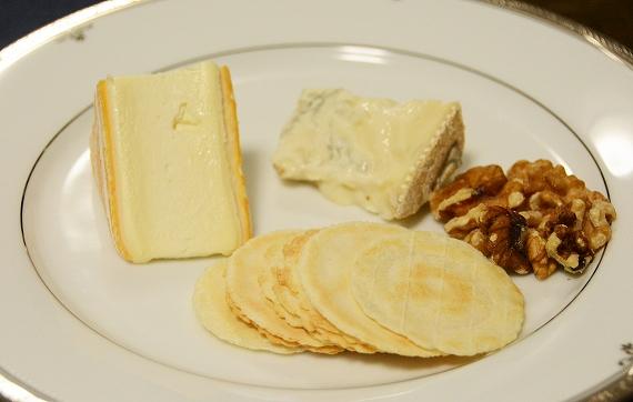 チーズ20180617
