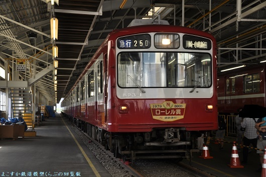 DSC_3530.jpg