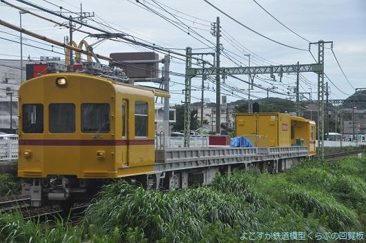 DSC_4160.jpg