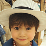 Aoi0711