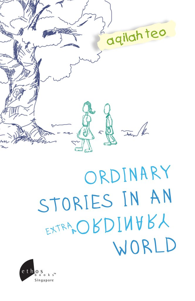 Ordinary_stories_in_an_extraordinary_world_cover_030212_1024x1024.jpeg