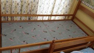 18二段ベッド (2)