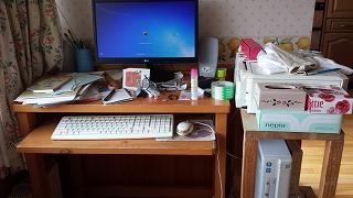 18パソコンデスク (1)