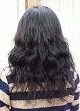 18髪の毛 (3)