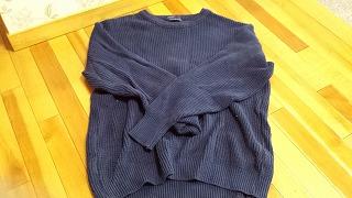 18夫セーター (5)