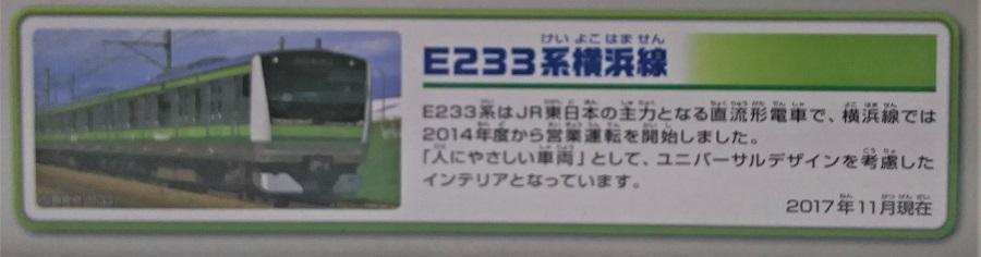 DSC_3819.jpg