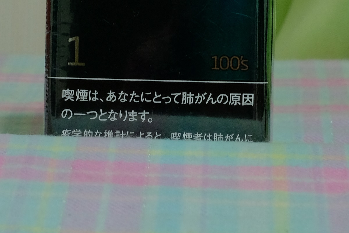 201805111324.jpg