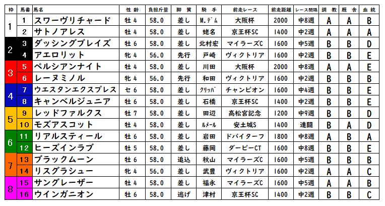 yasukine001.png