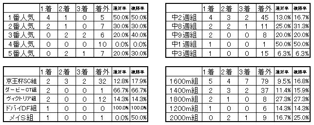 yasukine003.png