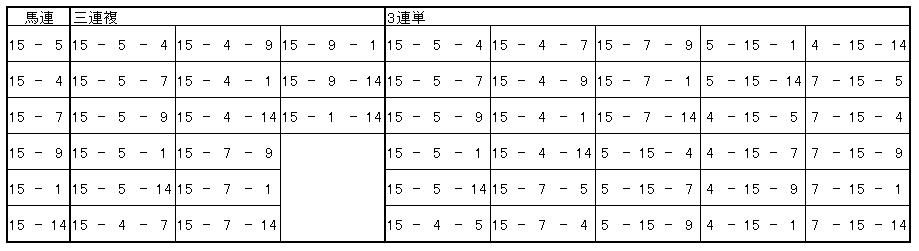 yasukine006.png