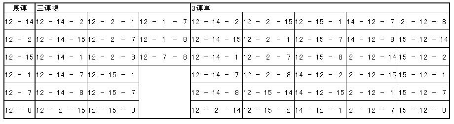 yasukine008.png