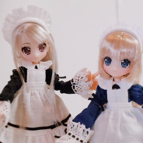 2018-04-07-ヴェル&エルノ①