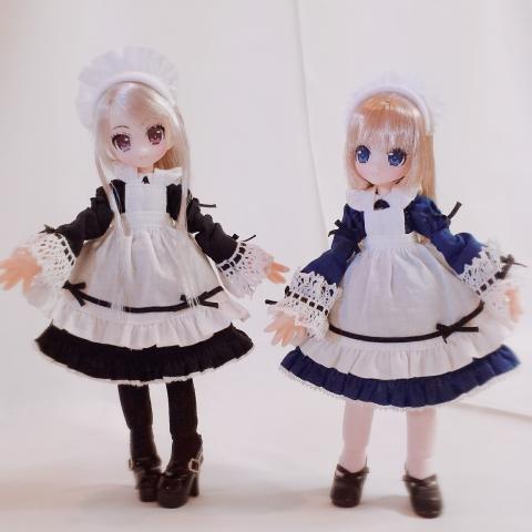 2018-04-07-ヴェル&エルノ②