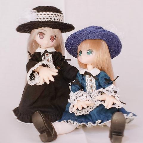 2018-04-09-ヴェル&エルノ①