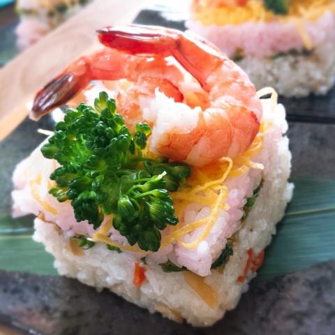 2018-05-07-お寿司