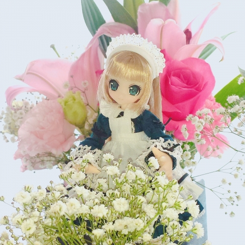 2018-05-12-花&エルノ