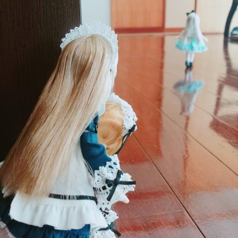 2018-05-18-覗き見①